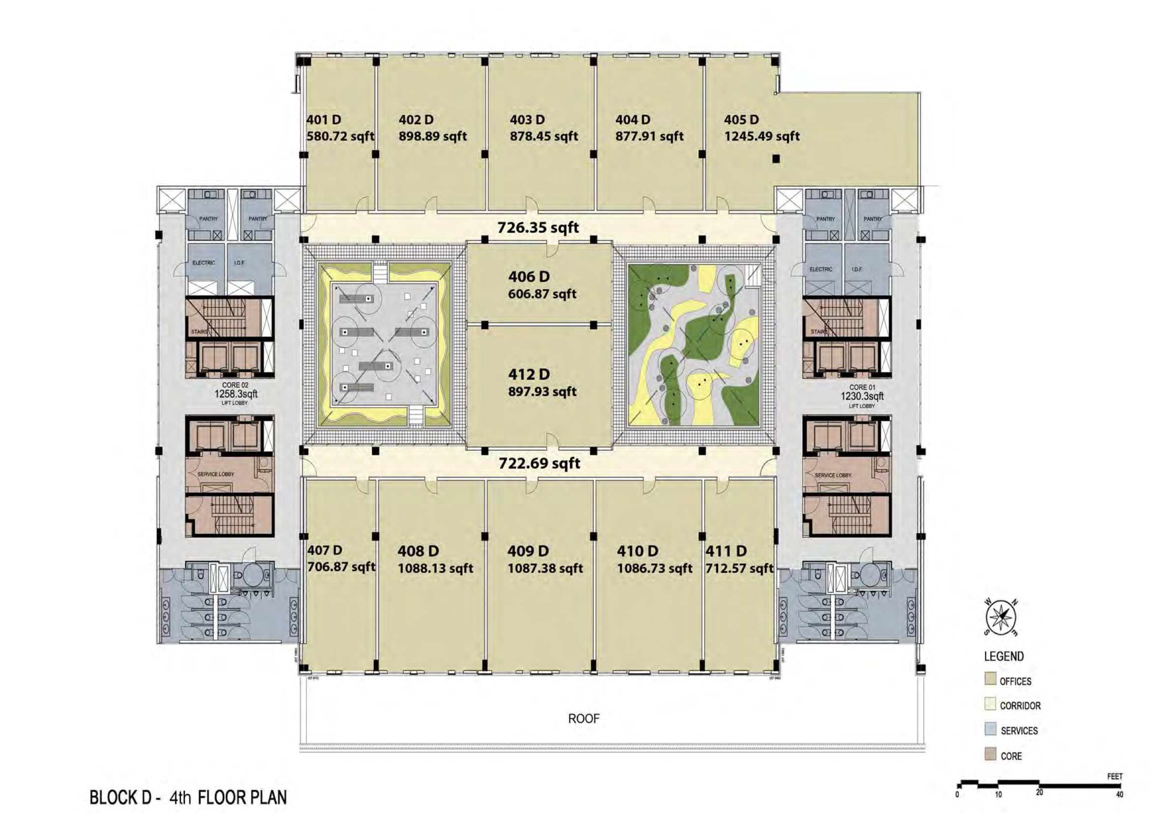 office park floor plans media city dubai tribeca citizen the world trade center retail floor